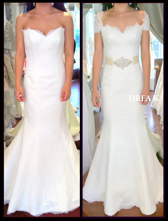 a3 Awesome Seattle Wedding Dress Alterations @bookmarkpages.info